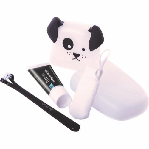 Petosan Dental Kit för valp