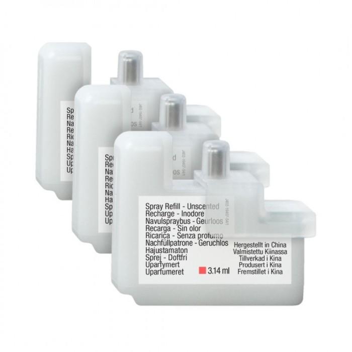 PetSafe Refill 3-pack, Doftfri