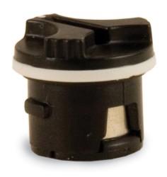 PetSafe Batterimodul 3v till Antskallhalsband Delux mini