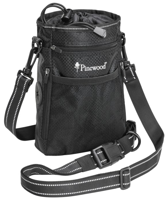 Pinewood Dog Sports Väska