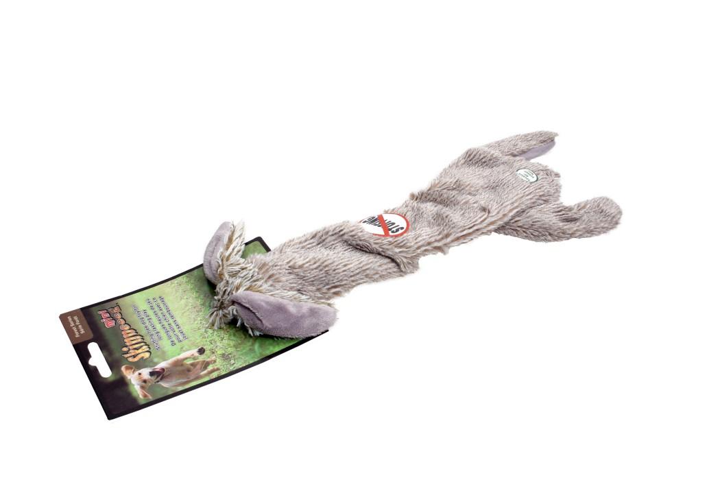Skinneeez Plyschleksak Spot 38cm