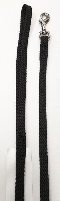 Alac Valpkoppel 10mm x 190cm