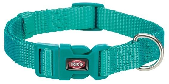 Trixie Premium Halsband 25-40cm