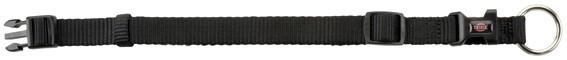 Trixie Premium halsband 30-45cm