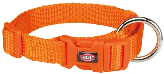 Trixie Premium Halsband 35-55 cm