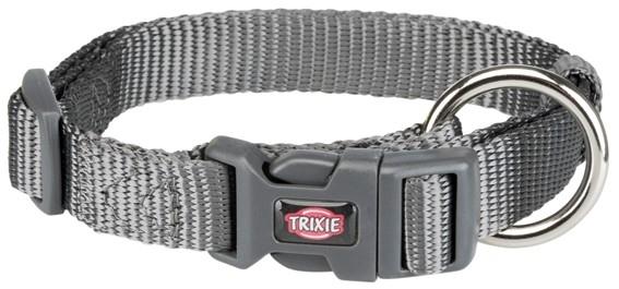 Trixie Premium Halsband 40-65 cm