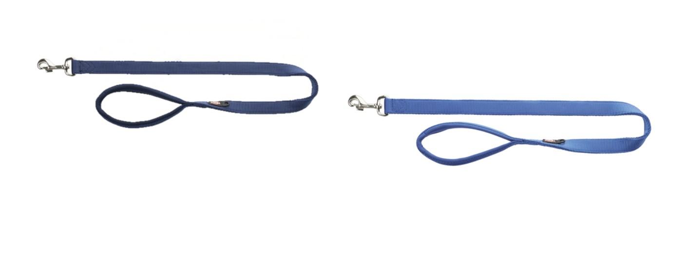 Trixie Premium Koppel 15mmx180cm