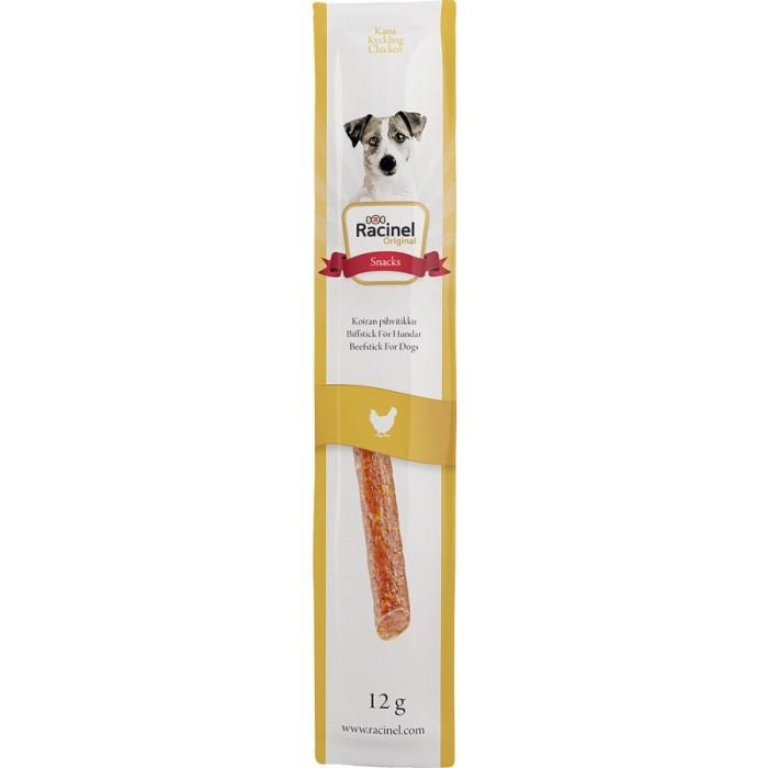Racinel Snacks Sticks 12gr