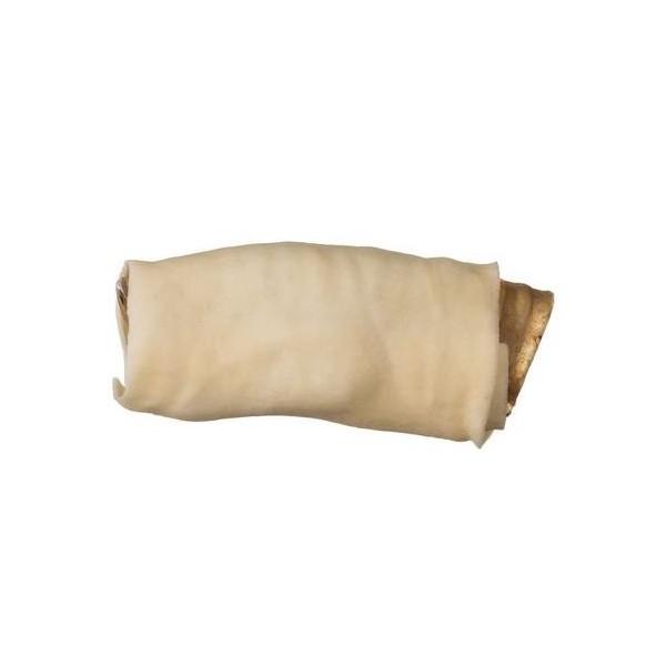 Rauh Oxburrito, 16cm