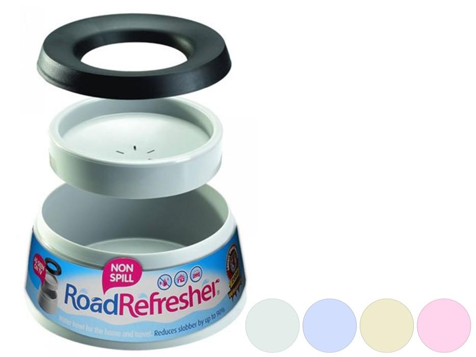 Road Refresher Non-Spill, 1,4l