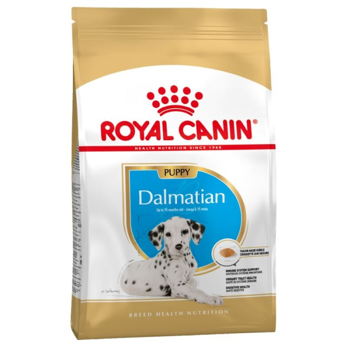Royal Canin Dalmatiner Puppy 12kg