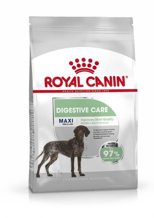 Royal Canin Maxi Digestive Care 10kg