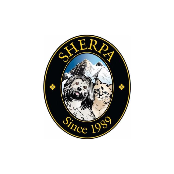 Sherpa® Original Deluxe Transportväska, M