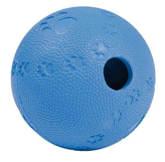Trixie Snacksboll Gummi Labyrint 6cm