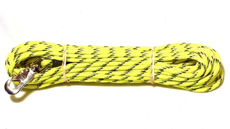 Alac Spårlina inv Reflex 6mm x 15m