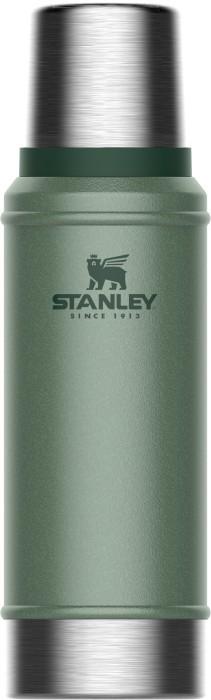 Stanley Legendary Classic Flask 0,75L