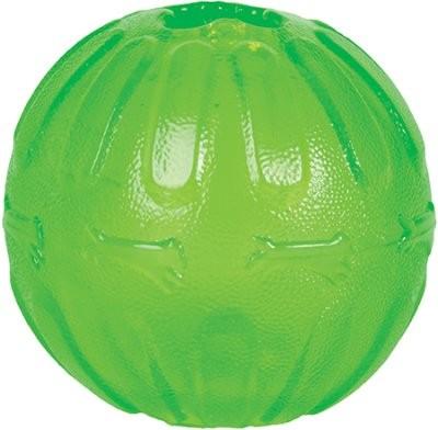 Starmark Funball, M