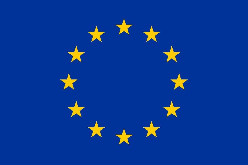 TreatEaters Duck Cubes 350g EU