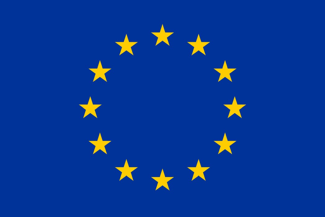 TreatEaters Kaninöron EU 250g