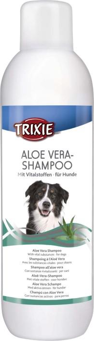 Trixie Aloe Vera Schampo, 1l