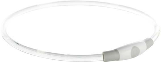 Trixie Blinkhalsband L-XL 65cm
