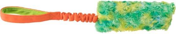 Trixie Bungee Fun 47cm