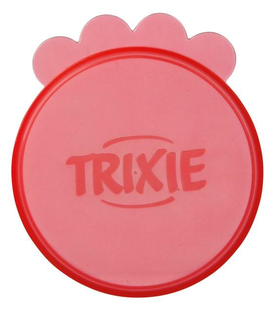 Trixie Burklock 10cm 2-pack
