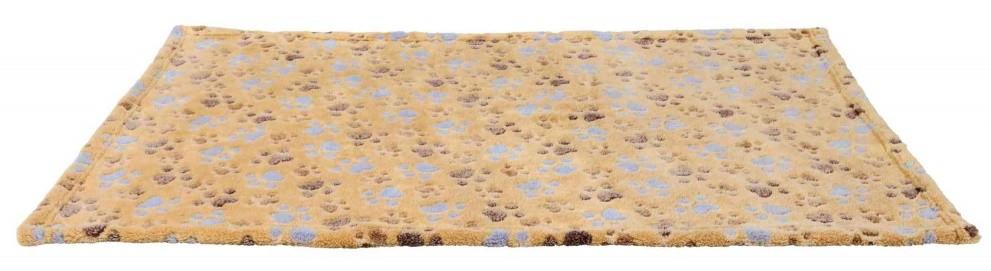 Trixie Laslo Hundfilt, 100x70cm