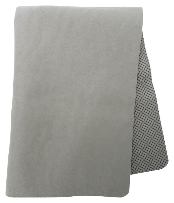 Trixie Handduk 66 × 43cm