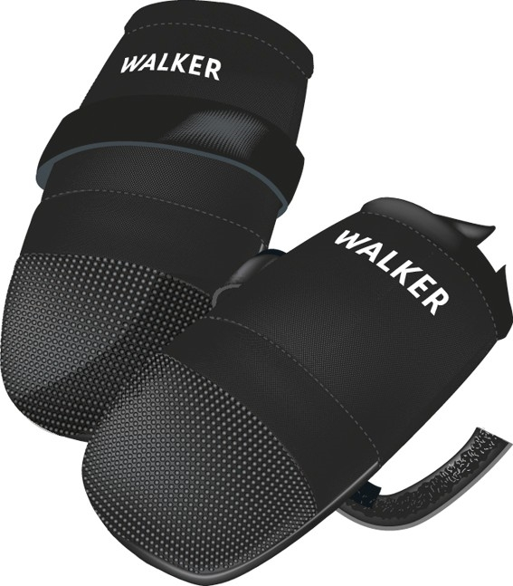 Trixie Hundskor Walker Care 2-pack XXL
