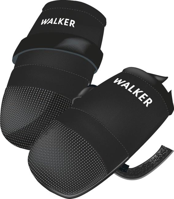 Trixie Hundskor Walker Care 2-pack XXXL