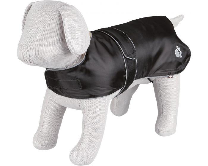 Trixie Hundtäcke Orleans Reflex/Fleece 45 cm