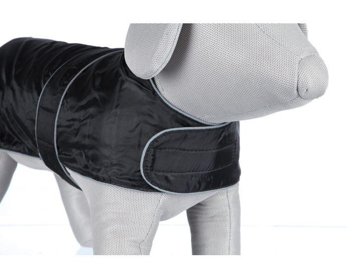 Trixie Hundtäcke Orleans Reflex/Fleece 60 & 70cm