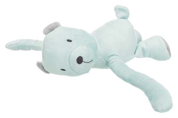 Trixie Junior Cuddly Set 75 x 50cm Grå/Mint