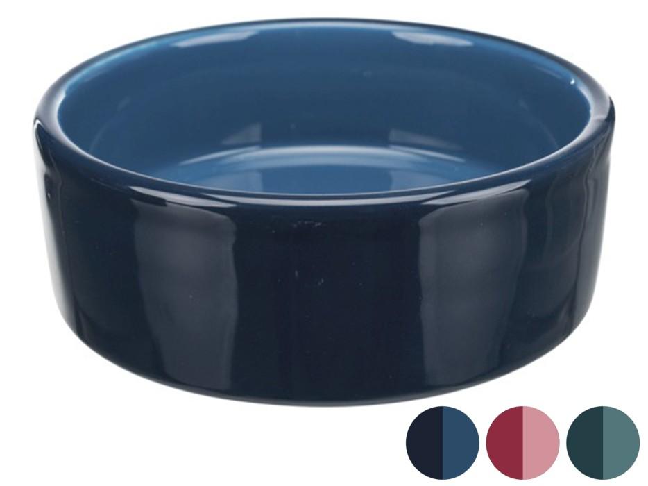 Trixie Keramikskål, 300ml