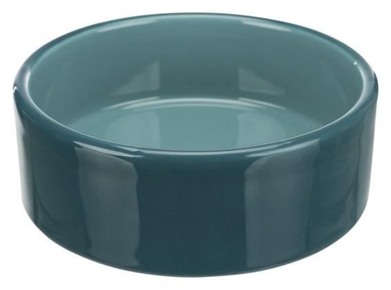 Trixie Keramikskål 0,3 liter