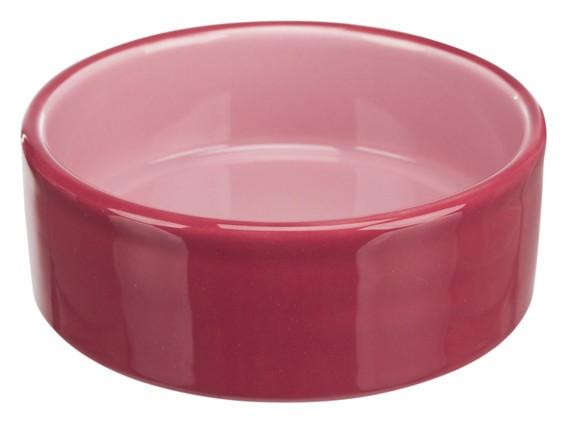 Trixie Keramikskål 0,8l
