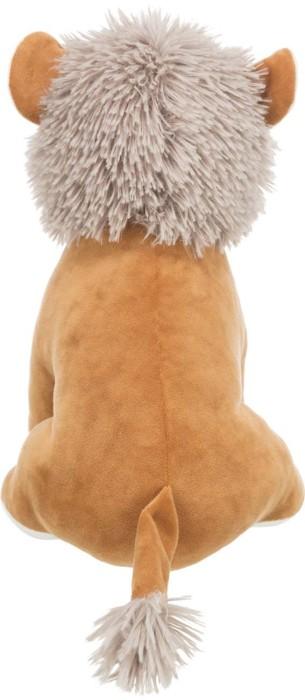Trixie Mjukisdjur ca 36cm