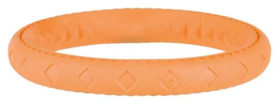 Trixie Ring Flytande 25cm