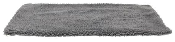 Trixie Termofilt 75x50cm