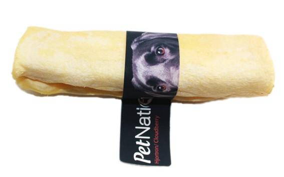 PetNation Tugg-Retriever 12-15cm