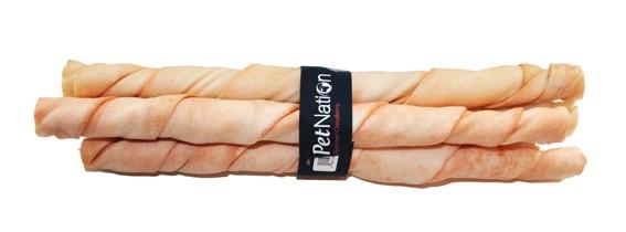 PetNation Tugg-Twister 18x250 mm 5-pack