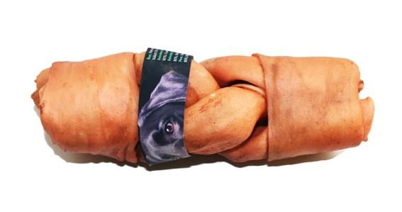 PetNation Tuggfläta 15-17cm