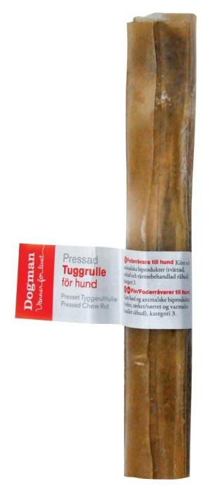 Dogman Tuggrulle 12cm