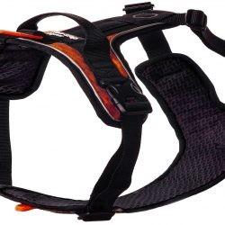 Non-Stop Ultra Harness Sele