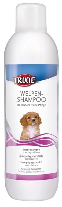 Trixie Valpschampo 1liter