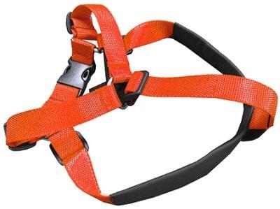 VGW Bälte Extension Orange