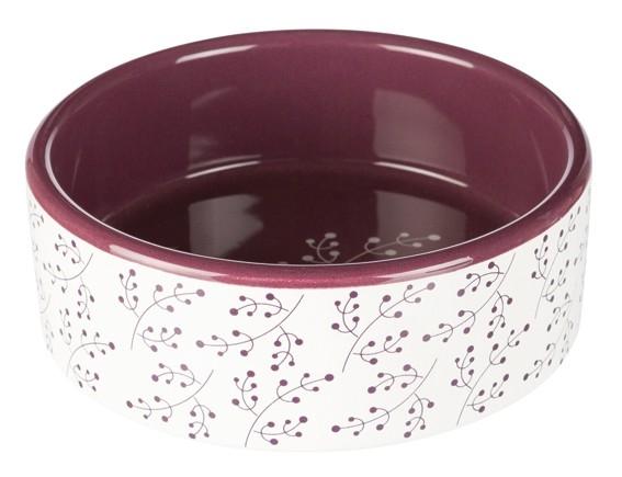 Trixie Keramikskål Berry 0,8 liter