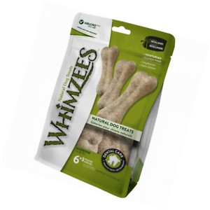 Whimzees Risben 9-pack