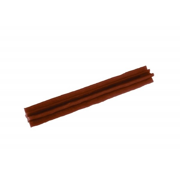 Whimzees Tuggben Stix S 28-pack